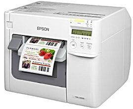 EPSON_C3500.JPG