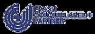 EPSON_Colorworks_Partner_edited.png