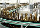 Marcaje en Botellas y Bebidas | Codificacion y Marcaje de Lote en Botellas