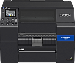 EPSON ColorWorks C6500Pe.png