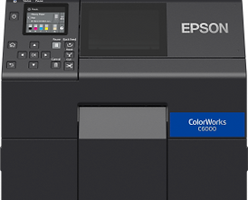 EPSON ColorWorks C6000.png