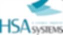 HSA SYSTEMS | JESMATEC