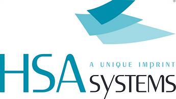 HSA SYSTEMS - HSAJET | JESMATEC