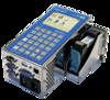 HSAJET MINIKEY - Loteadora automática / Fechadora automática inkjet codificadora