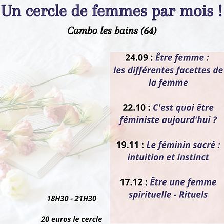 dates-thèmes-cercles.png