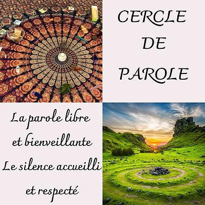 CERCLE DE PAROLE.png