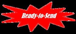 ready_to_send_starburst.png