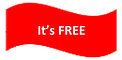 itsfree_flag.png