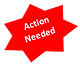starburst_actionneeded.png