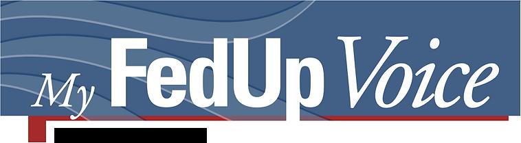 FUPVoice_header.png