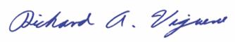 RAV_signature.png
