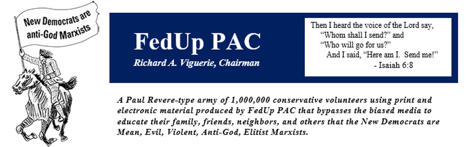 FUP_banner_08142020.png