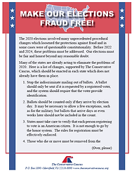 Make_Our_Elections_Fraud_Free.png