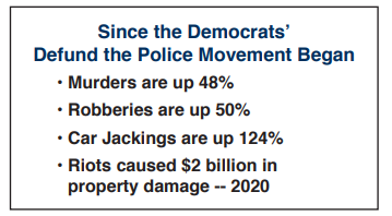 Defund_Police_stats.png