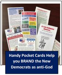 pocket_cards.png