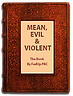 book_cover_08242020.png