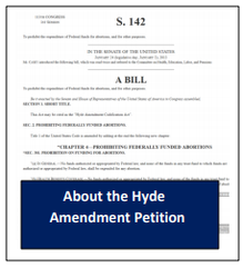 hyde_amendment_petition.png
