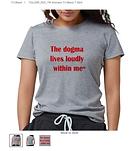 women_gray_dogma.png