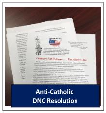 anti_catholic_dnc_resolution.png