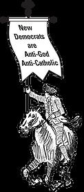 FedUpPACLogo_Paul-Revere_Catholic-Flag_s