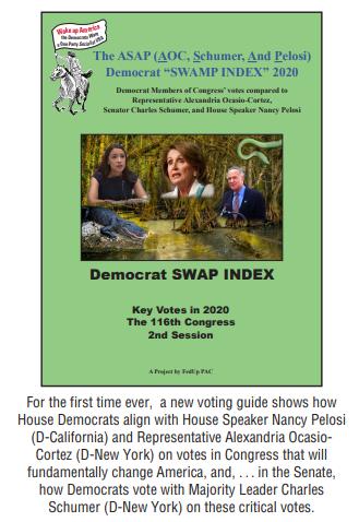 Swamp_Index_image.png