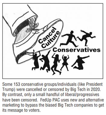 cancel_culture_cartoon.png
