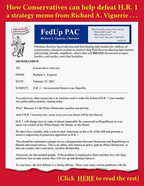 Memo Art for Bob for Fedup Pac website.j