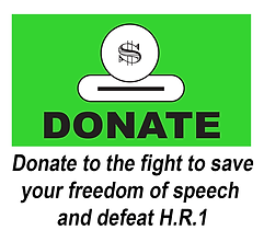 Donate-Button-Fedup-(1).png