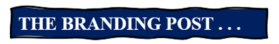 thebrandingpost_title.png