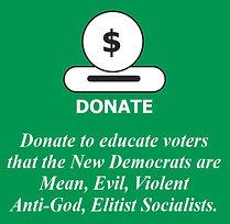Green Donation Button.jpg