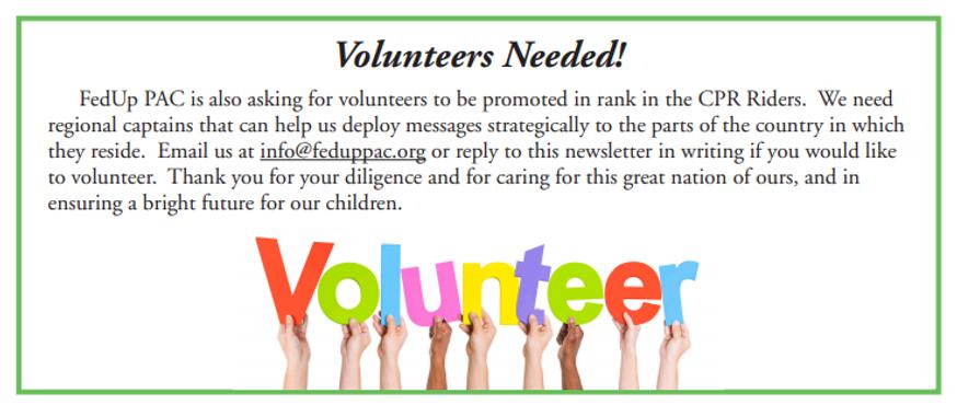 Volunteers_Needed_Image.png