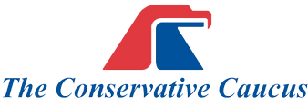 TCC-logo-with-text.png