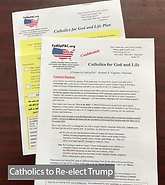 catholics_to_relect_trump.png