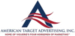 ATA_Logo_WhiteBG.jpg