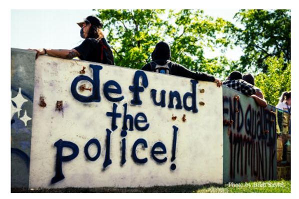 defund_police_image.png