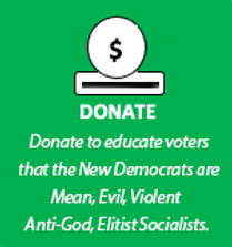 Donate-Green-Buttonv3.png