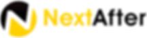 nextafter-logo_site2.png