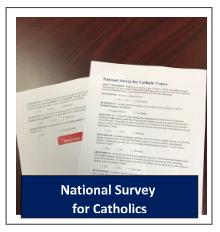 natl_survey_catholics.png