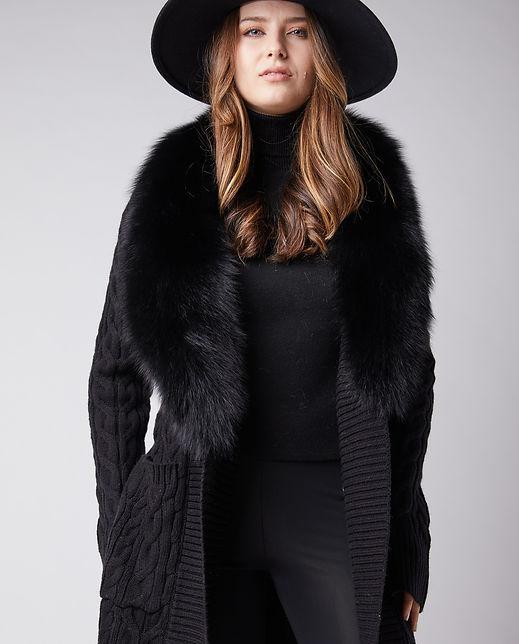 2021-03-12 - Mark Miller fur coats 27575
