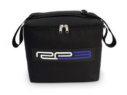 RP3 Cooler Bag Blue