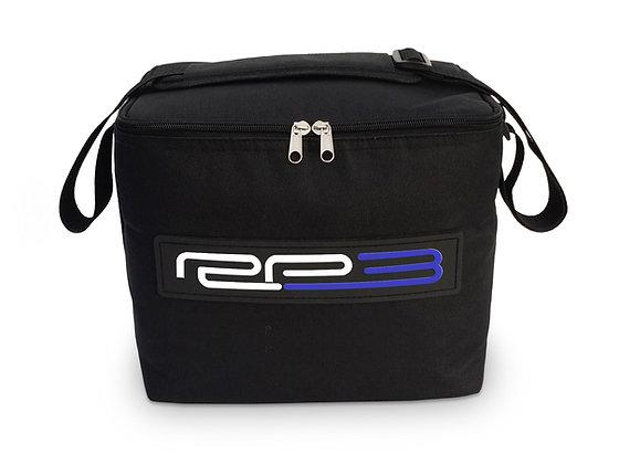 RP Cooler Bag (Blue)