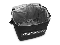 RP3 Cooler Bag Top Grey