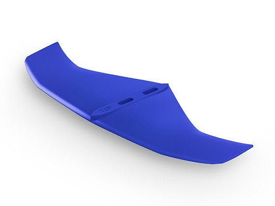 RP3-Stinga v5 (Blue)