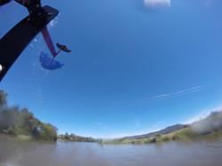 RP3 Hydrofoils