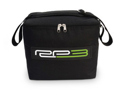 RP3 Cooler Bag Lime
