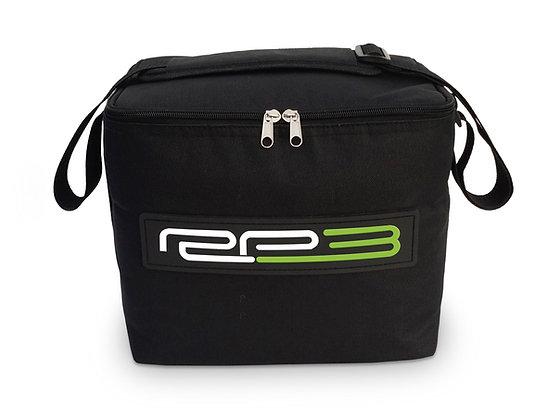 RP Cooler Bag (Lime)