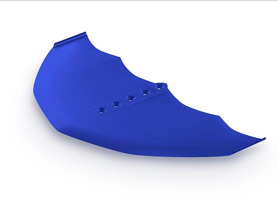 RP3-Manta v3 Front Wing (Blue)