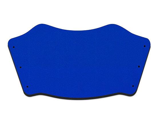 RP3 Toe Binding (Blue)