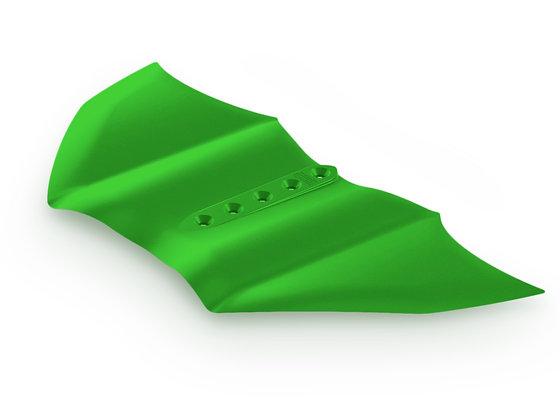 RP3-Predator v2 Wing (Lime)
