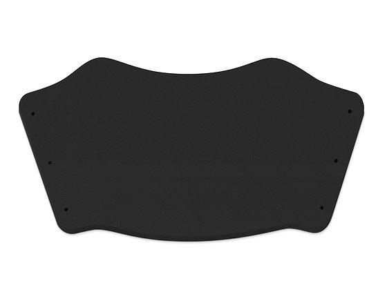 RP3 Toe Binding (Black)